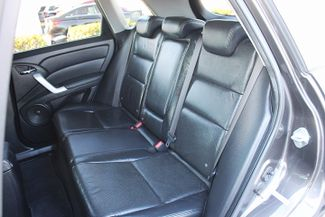 2009 Acura RDX Hollywood, Florida 28