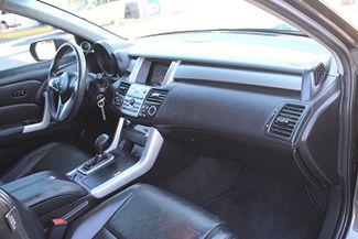 2009 Acura RDX Hollywood, Florida 23