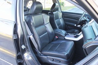 2009 Acura RDX Hollywood, Florida 29