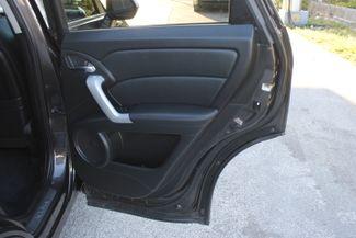 2009 Acura RDX Hollywood, Florida 47