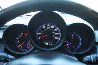 2009 Acura RDX Hollywood, Florida 18