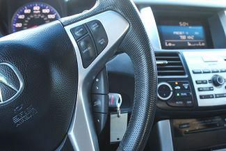 2009 Acura RDX Hollywood, Florida 17