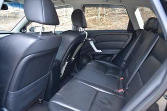 2009 Acura RDX Naugatuck, Connecticut 11