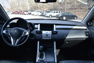2009 Acura RDX Naugatuck, Connecticut 14