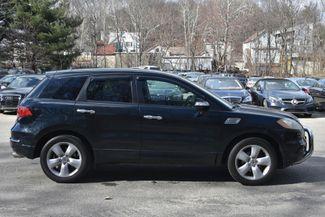 2009 Acura RDX Naugatuck, Connecticut 5