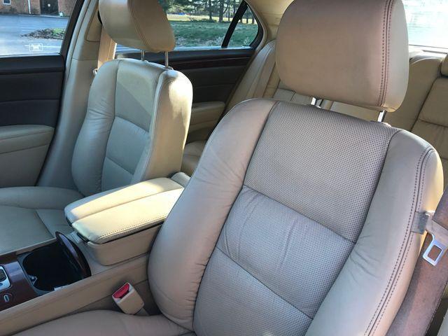 2009 Acura RL Sterling, Virginia 16
