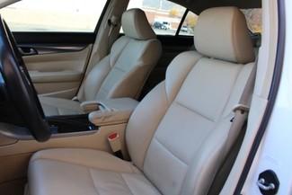 2009 Acura TL 5-Speed AT LINDON, UT 10