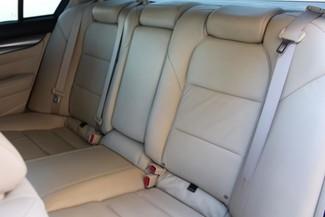 2009 Acura TL 5-Speed AT LINDON, UT 12