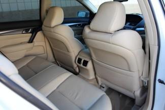 2009 Acura TL 5-Speed AT LINDON, UT 14