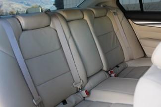 2009 Acura TL 5-Speed AT LINDON, UT 16