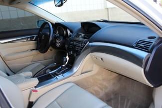 2009 Acura TL 5-Speed AT LINDON, UT 17