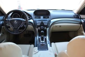 2009 Acura TL 5-Speed AT LINDON, UT 19