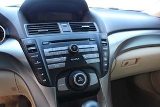 2009 Acura TL 5-Speed AT LINDON, UT 20