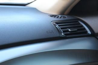 2009 Acura TL 5-Speed AT LINDON, UT 23