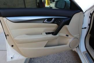 2009 Acura TL 5-Speed AT LINDON, UT 25
