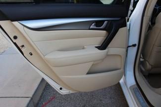 2009 Acura TL 5-Speed AT LINDON, UT 26