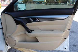 2009 Acura TL 5-Speed AT LINDON, UT 28