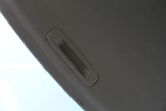 2009 Acura TL 5-Speed AT LINDON, UT 29