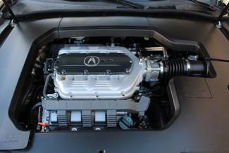 2009 Acura TL 5-Speed AT LINDON, UT 31