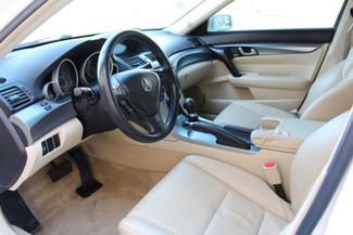 2009 Acura TL 5-Speed AT LINDON, UT 9