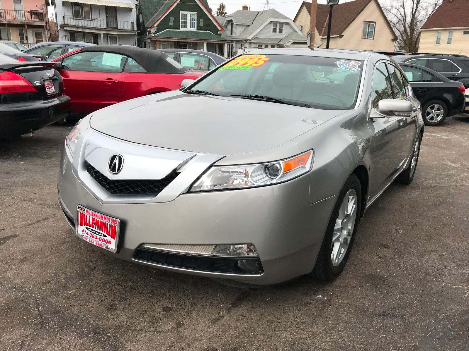 sh tl hpt cars tech indiana awd member obo for aspec forums miles w acura sale closed indianapolis