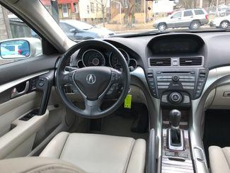 2009 Acura TL Base  city Wisconsin  Millennium Motor Sales  in , Wisconsin