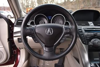 2009 Acura TL Tech Naugatuck, Connecticut 18