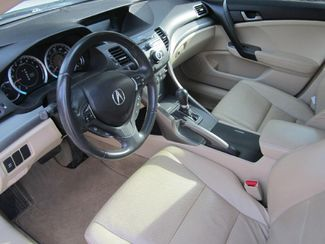 2009 Acura TSX Flowood, Mississippi 2