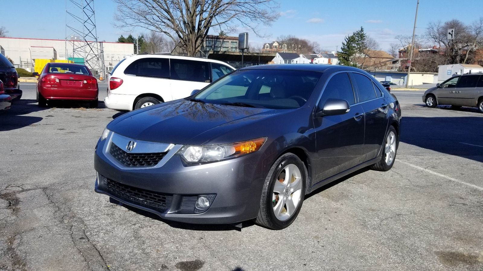 cars information acura beautiful sale for of tsx