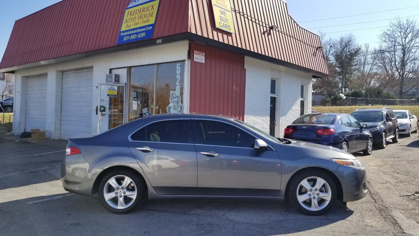 tsx used for acura near ga c l sale htm marietta stock