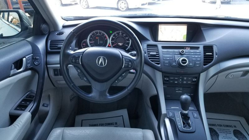 2009 Acura TSX Tech Pkg  in Frederick, Maryland