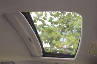 2009 Acura TSX Hollywood, Florida 31