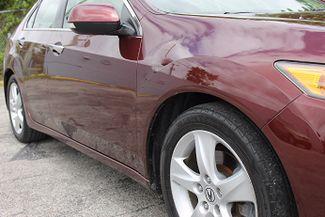 2009 Acura TSX Hollywood, Florida 2