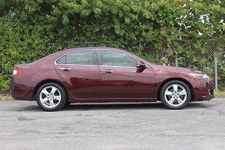 2009 Acura TSX Hollywood, Florida 3
