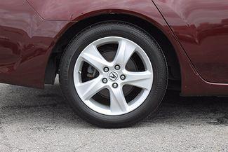2009 Acura TSX Hollywood, Florida 42