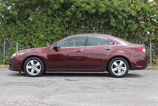 2009 Acura TSX Hollywood, Florida 9