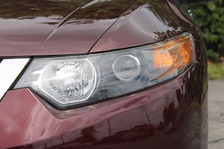 2009 Acura TSX Hollywood, Florida 34