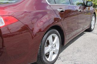 2009 Acura TSX Hollywood, Florida 5