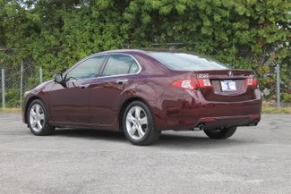 2009 Acura TSX Hollywood, Florida 7