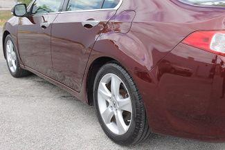 2009 Acura TSX Hollywood, Florida 8