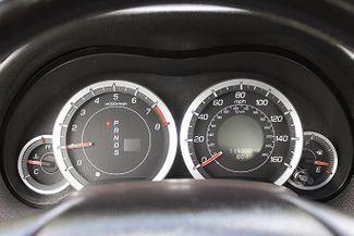 2009 Acura TSX Hollywood, Florida 17