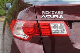 2009 Acura TSX Hollywood, Florida 35