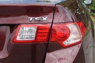2009 Acura TSX Hollywood, Florida 36