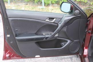 2009 Acura TSX Hollywood, Florida 47
