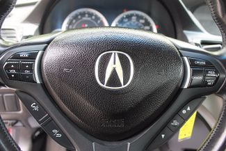2009 Acura TSX Hollywood, Florida 16