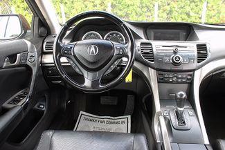 2009 Acura TSX Hollywood, Florida 18