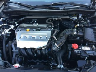 2009 Acura TSX 6-Speed MT with Tech Package LINDON, UT 24