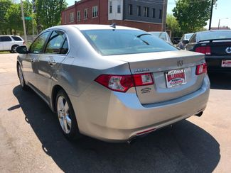 2009 Acura TSX    city Wisconsin  Millennium Motor Sales  in , Wisconsin
