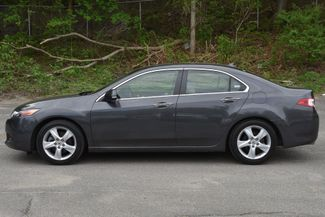 2009 Acura TSX Naugatuck, Connecticut 1