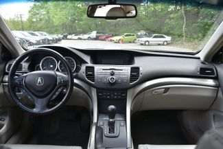 2009 Acura TSX Naugatuck, Connecticut 13